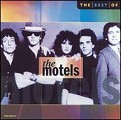 best of the motels